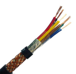 计算机电缆怎么储存和运输